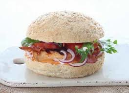 home-made-burgers